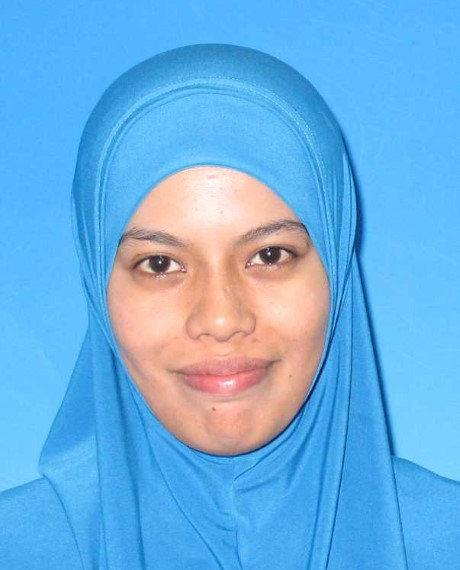 Nor Munira Binti Noor Ali