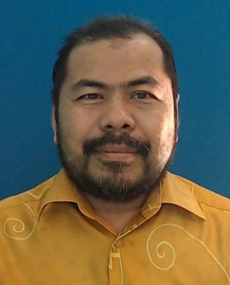 Ahmad Jelani Bin Yusoff