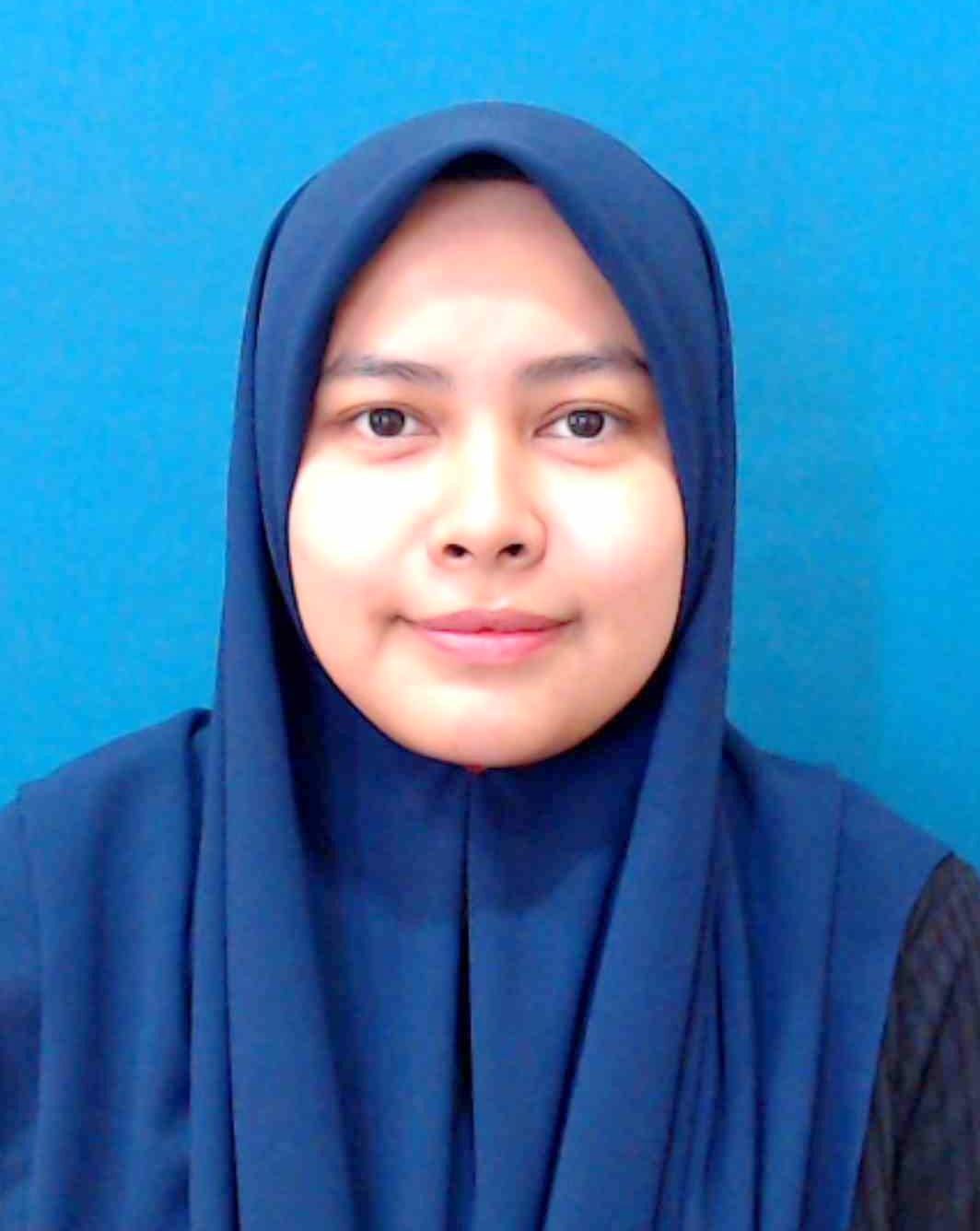 Nursofiah Binti Mohd Din