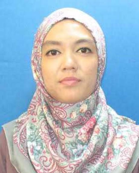 Siti Nor Shafiqah Binti Awang Mat