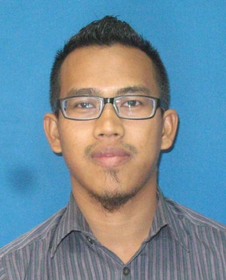 Mohd Saiful Bin Othman