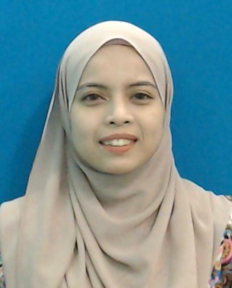 Nur Amira Mohd Nasir
