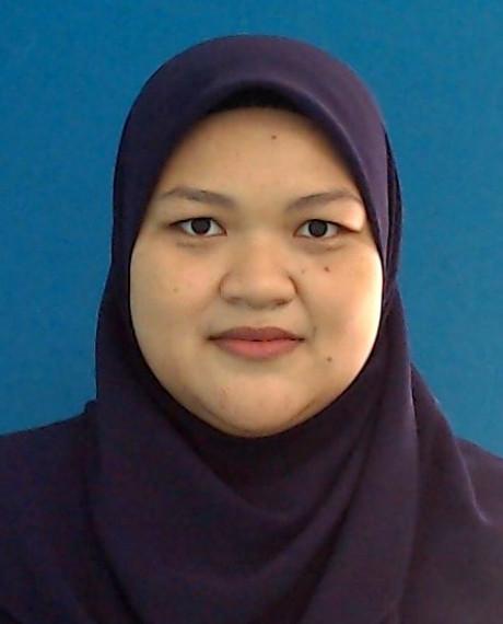 Nor Sakinah Binti Ya'Cub