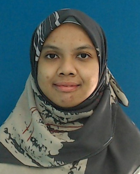 Nursakinah Binti Mahmud