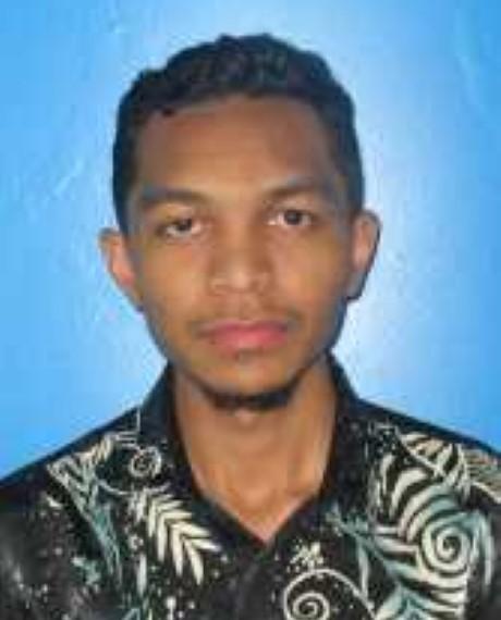 Mohamad Sukri Bin Sabirin