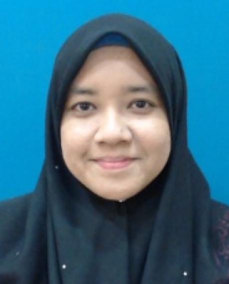Siti Hawa binti Ahmad