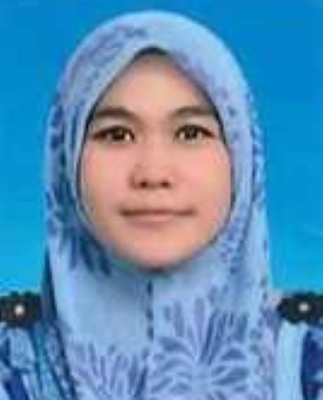 Atiqah Binti Muhamad