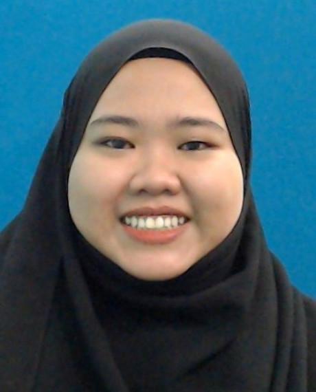 Siti Izwani Hanifah