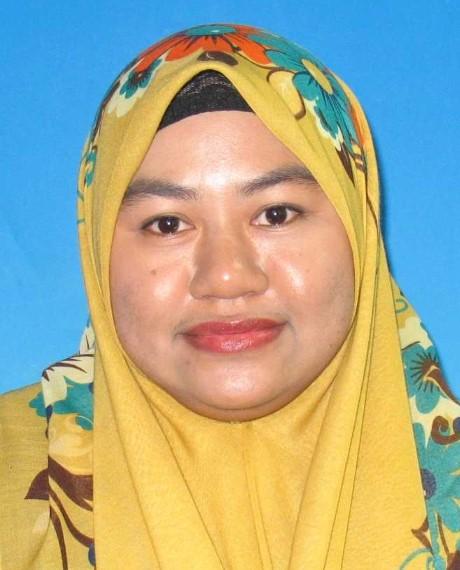 Nur Farhana Mohd Nasir
