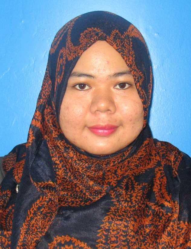 Hamidah Binti Noh
